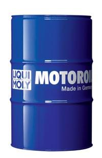( 7,33 EUR pro Liter) 5W-30 4150 TOP TEC TRUCK LIQUI MOLY 60 LITER