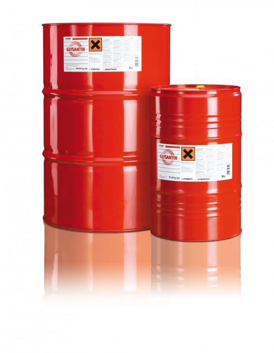 ( 5,80 EUR pro Liter) Glysantin® GG40® BASF