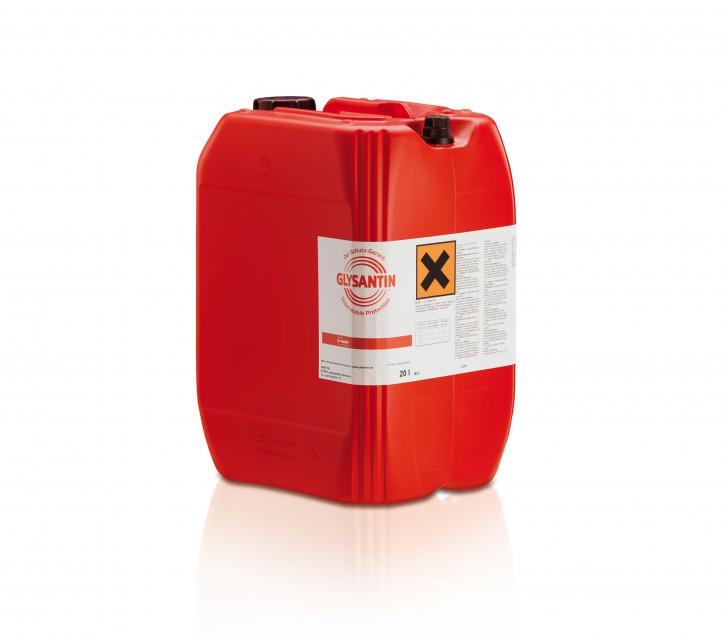 ( 5,50 EUR pro Liter) Glysantin® Protect G05 BASF