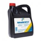 Hydrauliköl HLP 32 Cartechnic