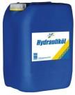 Hydrauliköl HLP 22 (20 Liter) Cartechnic