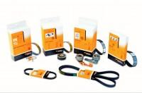 VW Zahnriemen & Kits