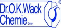 Dr.Wack