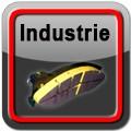 EBC Bremsbeläge Industrie