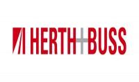 Herth+Buss Bremsen