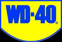 WD-40 - der Alleskönner unter den Multifunktionsölen