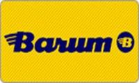 BARUM Bremsen