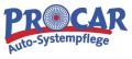 PROCAR Autosystempflege