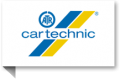 Cartechnic Winterartikel
