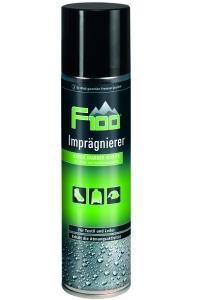 F100 Imprägnierer 400 ml Dr.Wack