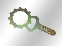 EBC-Kupplungs-Werkzeug