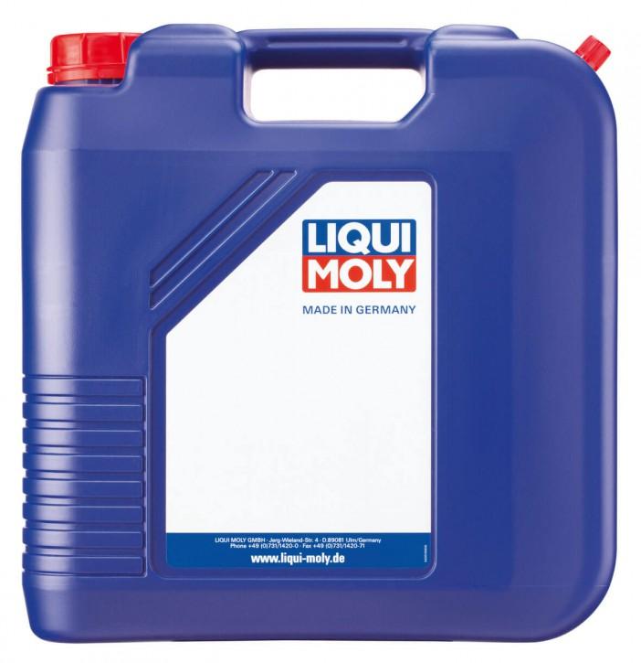 Hydrauliköl HyPER SG1-32 (20 Liter) Liqui Moly