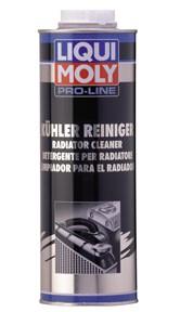 PRO-LINE KÜHLER REINIGER LIQUI MOLY 1 Liter
