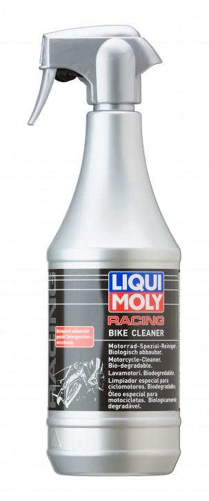 Motorbike Cleaner 1 Liter LIQUI MOLY