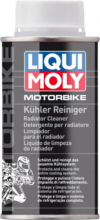 Motorbike Kühler Reiniger 150 ml