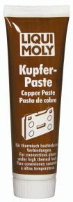 Liqui Moly Kupfer-Paste