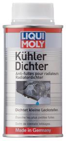 KÜHLER DICHTER LIQUI MOLY 150 ml