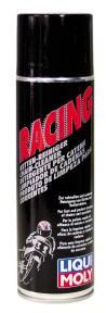 Motorbike Ketten-Reiniger  LIQUI MOLY 500 ml