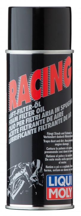 Motorbike Luft-Filter-Öl LIQUI MOLY 400 ml