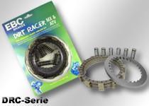 Dirtracer Kupplungs-Kit (DRC-Serie)