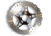 Custom Bremsscheiben (Vollschwimmende Bremsscheibe)