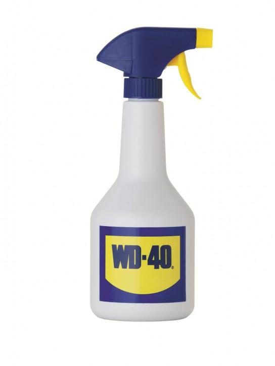 WD-40 Zerstäuber leer 500ml