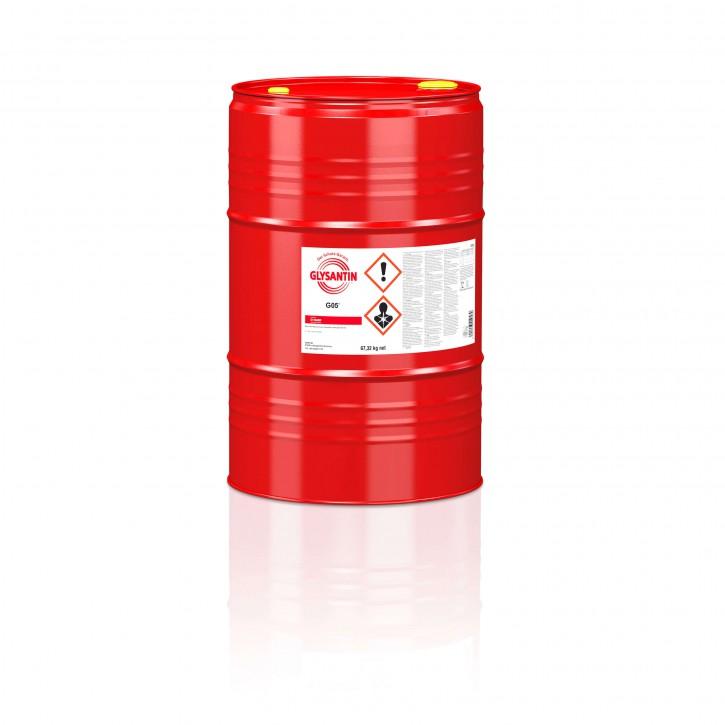 Glysantin® G64® BASF 60 Liter