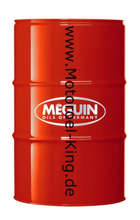 Meguin Getriebeoel CLPF 220 (200 Liter)