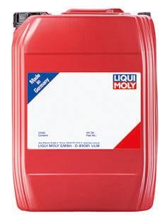 Pro-Line Super Diesel Additiv K (20 Liter) Liqui Moly
