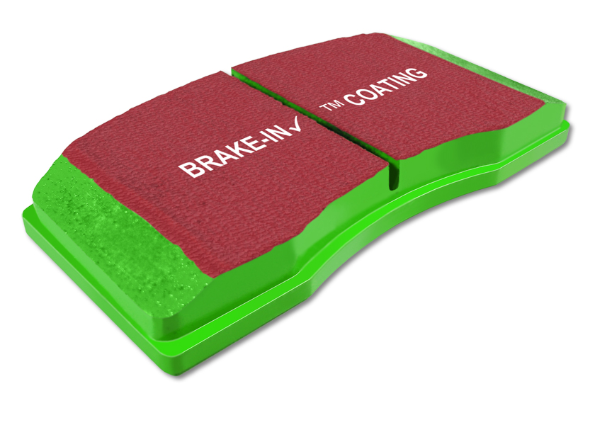 für CERAMIC Bremsbeläge Hinten u.a ATEBremsenset POWER DISC Bremsscheiben