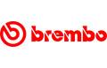 Brembo Bremsen