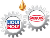 Hydrauliköle HLP