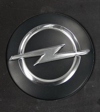 Original Opel GM Motoröl