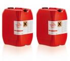 Sparpaket: 2x 20 Liter Glysantin Alu Protect G30 BASF