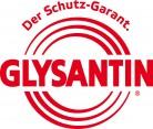 Glysantin® G64® Ready Mix gebrauchsfertig 5 Liter