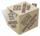 "LIQUI MOLY ""5W-30 Leichtlauf Special F Umölungs-Paket M"" für PKWs"