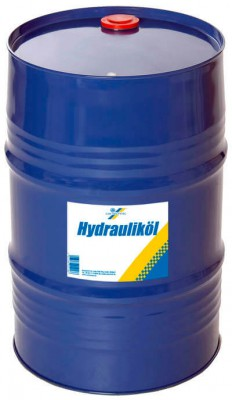 Hydrauliköl HLP 32 (60 Liter) Cartechnic