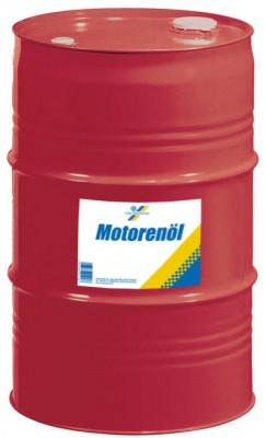 5W-40 Pumpe-Düse 60 Liter CARTECHNIC